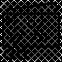 logo cupon